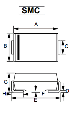 ES3D image