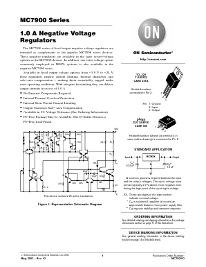 MC7900 image