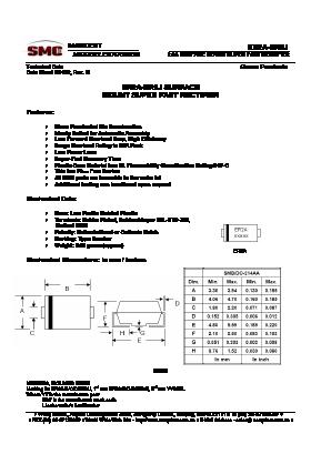 ER2A image