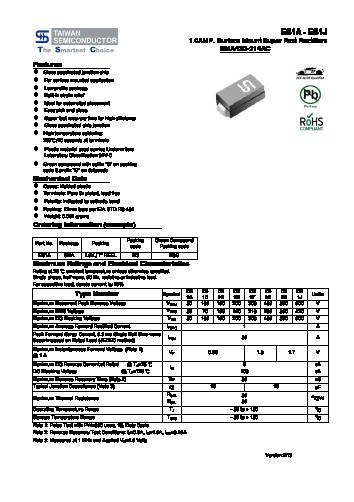 ES1A image