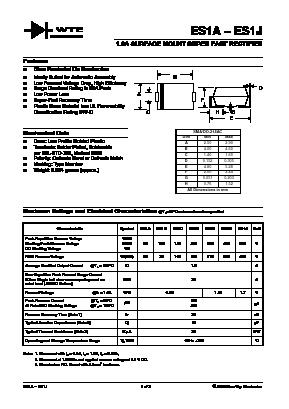 ES1A-T1 image