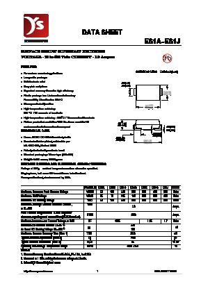 ES1J image